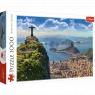 Puzzle 1000: Rio De Janeiro (10405)