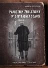 Pamiętnik znaleziony w szpitalnej szafce Medyczny serial codzienny Szymański Irosław