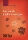 Gramatyka języka włoskiego Widlak Stanisław