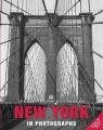New York in Photographs: Inclu