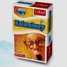 Kalambury (00660)