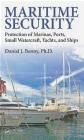 Maritime Security Daniel Benny