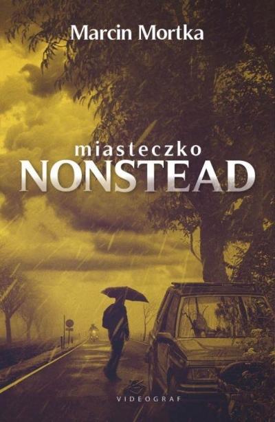 Miasteczko Nonstead Mortka Marcin