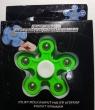 Hand spinner pięcioramienny (067660)