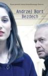 Bezdech Bart Andrzej