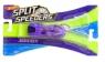 Hot Wheels: Automagnesiaki - Alien Buster (DJC20/DLG74)