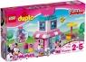 Lego Duplo: Butik Minnie (10844)