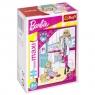 Puzzle Minimaxi 20: Wymarzony zawód Barbie 4 TREFL