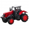 Traktor Moje Ranczo 10cm