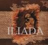 Iliada  (Audiobook) Homer