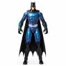 Bat-Tech Batman figurka 30 cm (6055697/20131205)