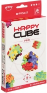 Happy Cube - Pro - 6-colour pack