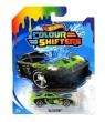 Hot Wheels: Samochód zmieniający kolor - 24/Seven (BHR15/FPC55)