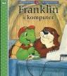 Franklin i komputer Clark Brenda, Bourgeois Paulette