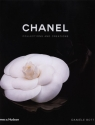 Chanel Collections and Creations Bott Daniele