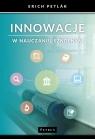 Innowacje w nauczaniu szkolnym