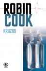 Kryzys Cook Robin
