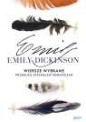 Wiersze wybrane Emily Dickinson