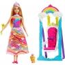 Barbie™ Zestaw Dreamtopia (FJD06)