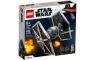 Lego Star Wars: Imperialny myśliwiec TIE (75300) Wiek: 8+