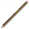 Ołówek NORIS 120 B-1 (S120-1-B) S120-1-B