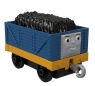 Tomek i Przyjaciele: Kłopotliwy wagon (GCK93/GDJ46)
