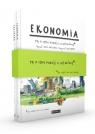 Ekonomia / Polityka To o czym dorośli ci nie mówią Janiszewski Boguś, Skorwider Max