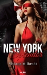 New York Splendor