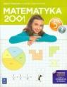 Matematyka 2001 5 Zeszyt ćwiczeń część 2