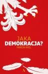 Jaka demokracja? Marcin Król