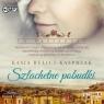 Po sąsiedzku T. 2 Szlachetne pobudki audiobook Kasia Bulicz-Kasprzak