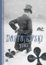Gracz Dostojewski Fiodor