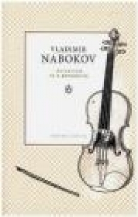 Invitation to a Beheading Vladimir Nabokov