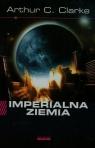 Imperialna ziemia