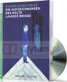 Die Aufzeichnungen des Malte Laurids Brigge książka +CD A2