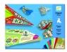 Origami Samoloty (DJ08760)