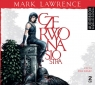 Czerwona Siostra CD