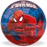 MONDO Piłka Spiderman 23cm (1069606)