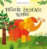 Trzecie życzenie Tumbo Małkowska Magda