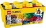 Lego Classic: Kreatywne klocki - średnie (L-10696) od 4 lat