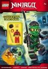 Lego Ninjago Godzina duchów (LNC-9)