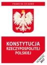 Konstytucja Rzeczypospolitej Polskiej 2017