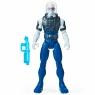 Mr. Freeze figurka 30 cm (6055697/20131208)