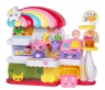 Kindi Kids - Supermarket (50003) Wiek: 3+