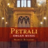 Petrali: Organ Music