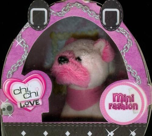 Chi Chi Love Mini Fashion  (105893160)