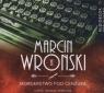 Morderstwo pod cenzurą  (Audiobook)
