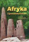 Afryka i postkolonializm