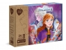 Puzzle Play for Future Maxi 24: Frozen II (20260)