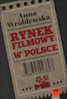 Rynek filmowy w Polsce
